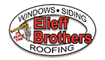 Elieff Brothers Roofing